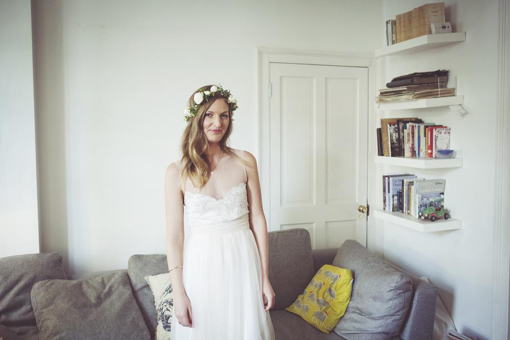 Holly and James_My Beautifu Bride-161.jpg