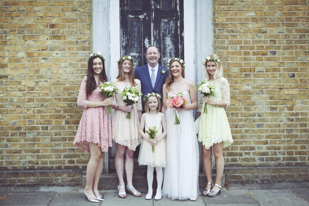 Holly and James_My Beautifu Bride-207.jpg