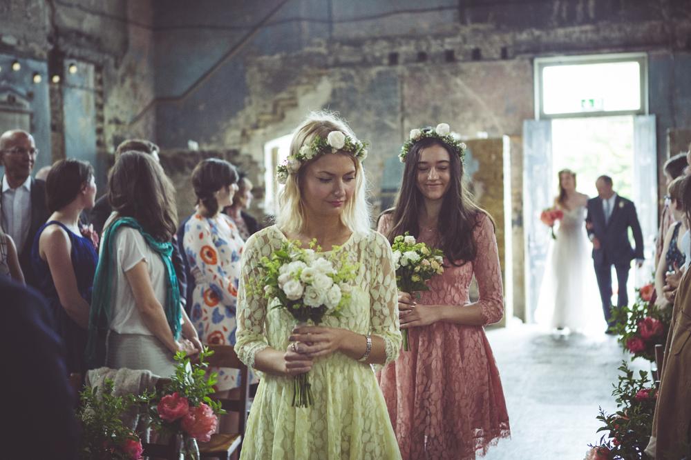 Holly and James_My Beautifu Bride-214.jpg