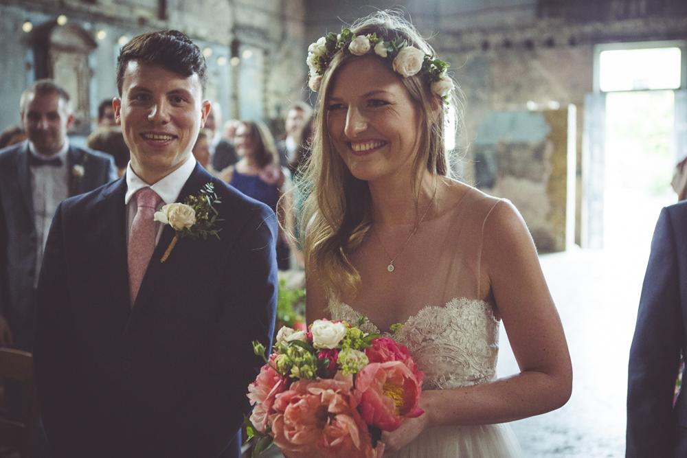 Holly and James_My Beautifu Bride-218.jpg