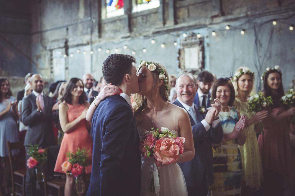 Holly and James_My Beautifu Bride-259.jpg