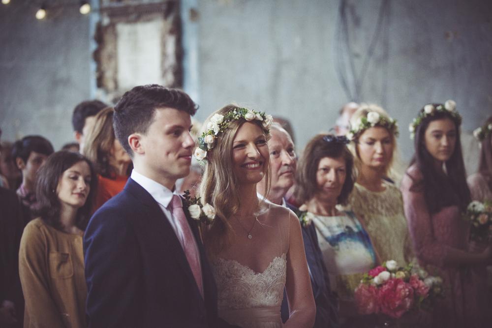 Holly and James_My Beautifu Bride-268.jpg