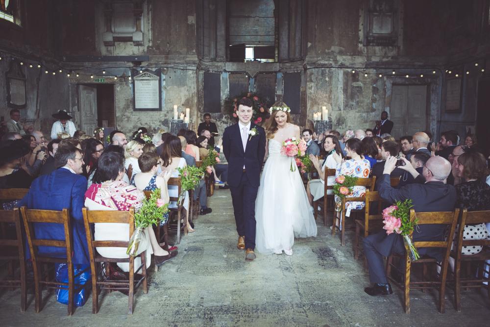 Holly and James_My Beautifu Bride-297.jpg