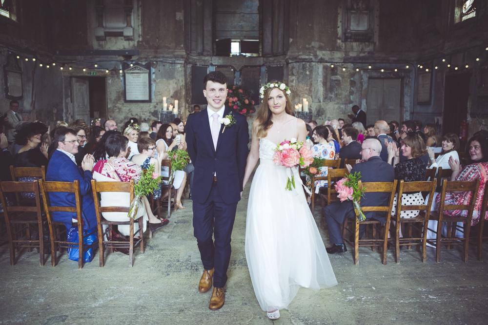 Holly and James_My Beautifu Bride-298.jpg