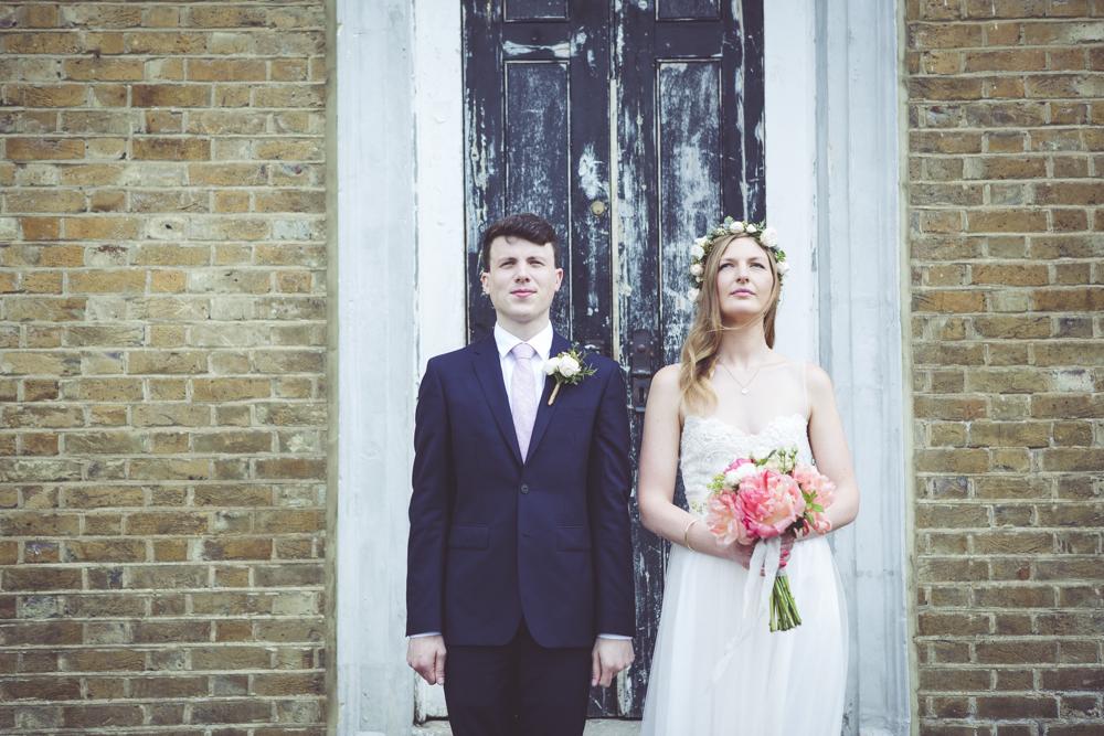 Holly and James_My Beautifu Bride-301.jpg