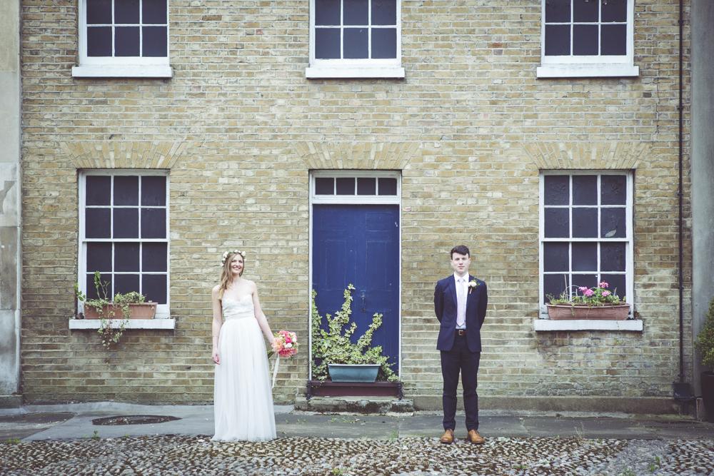 Holly and James_My Beautifu Bride-324.jpg