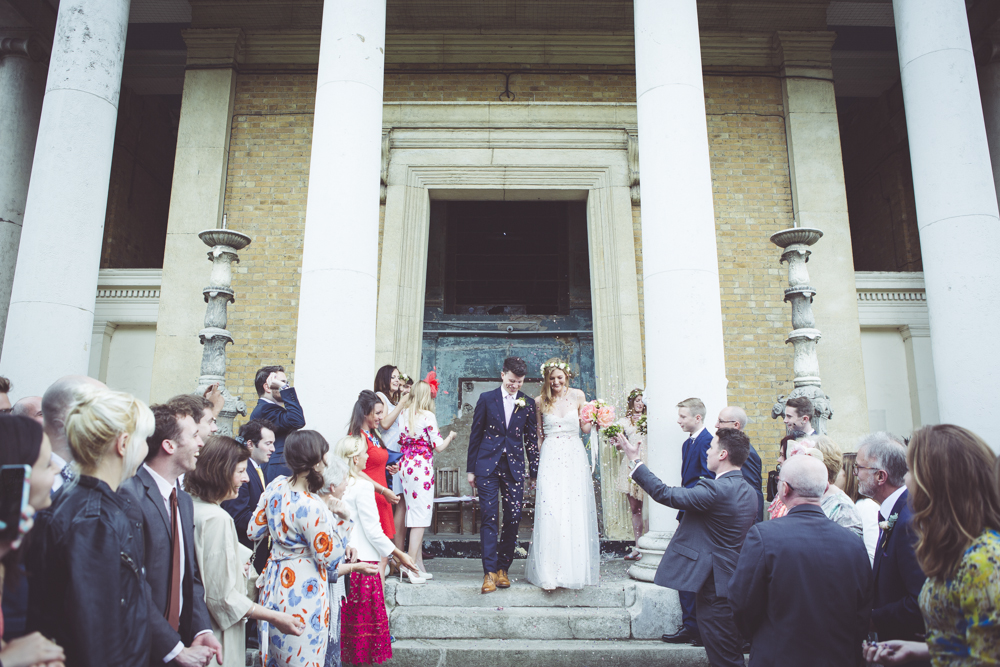Holly and James_My Beautifu Bride-330.jpg