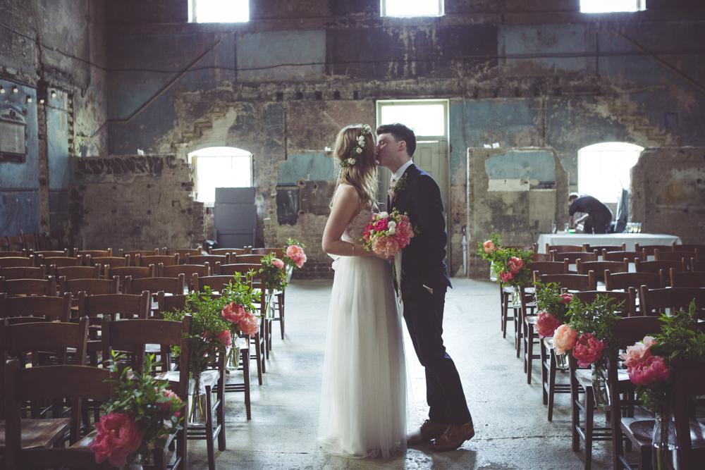 Holly and James_My Beautifu Bride-392.jpg