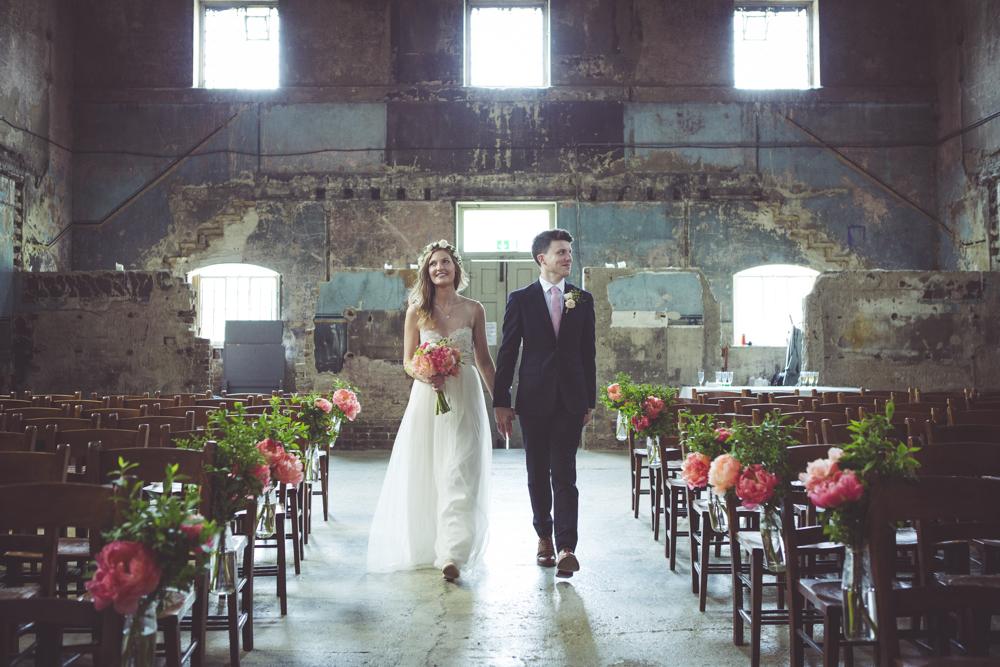 Holly and James_My Beautifu Bride-401.jpg