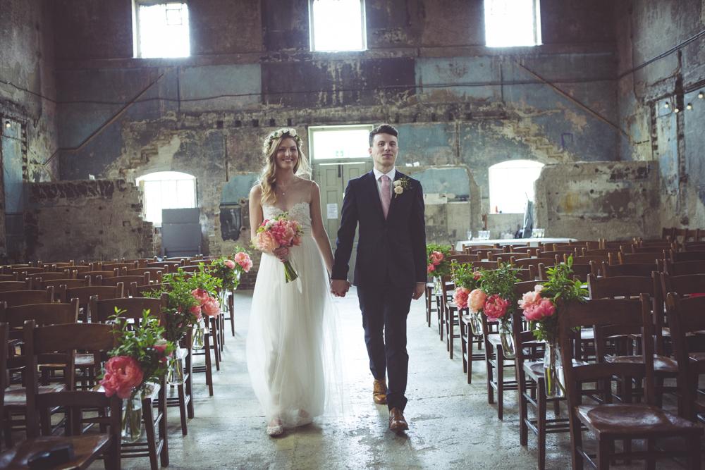 Holly and James_My Beautifu Bride-403.jpg