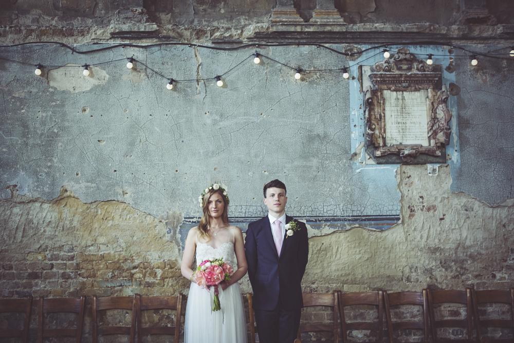 Holly and James_My Beautifu Bride-418.jpg
