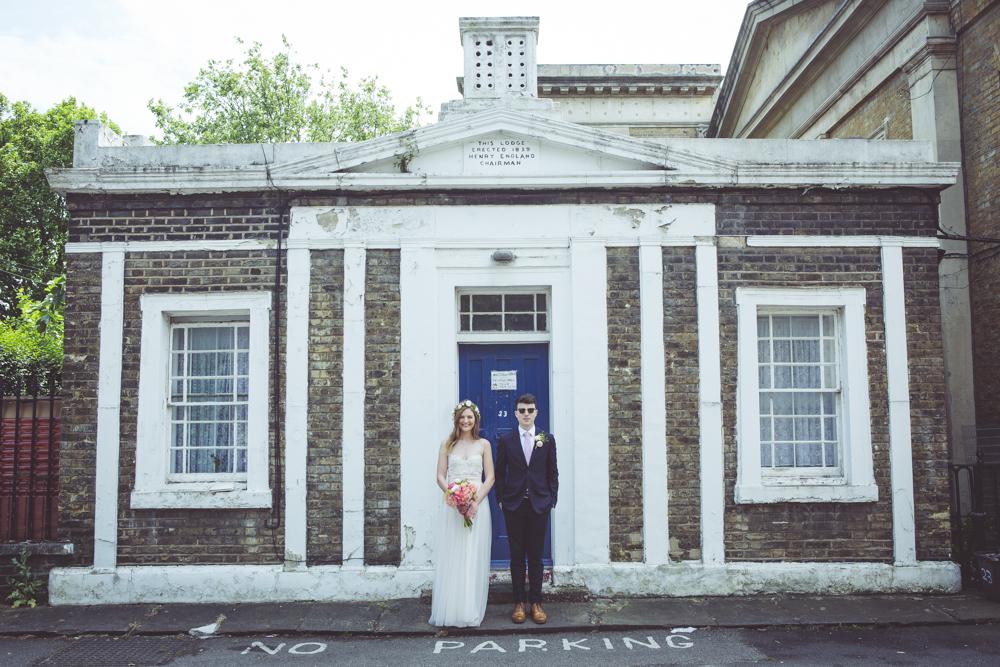 Holly and James_My Beautifu Bride-436.jpg