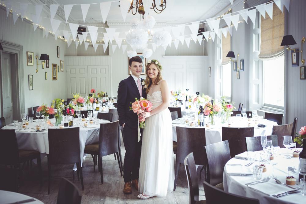 Holly and James_My Beautifu Bride-494.jpg