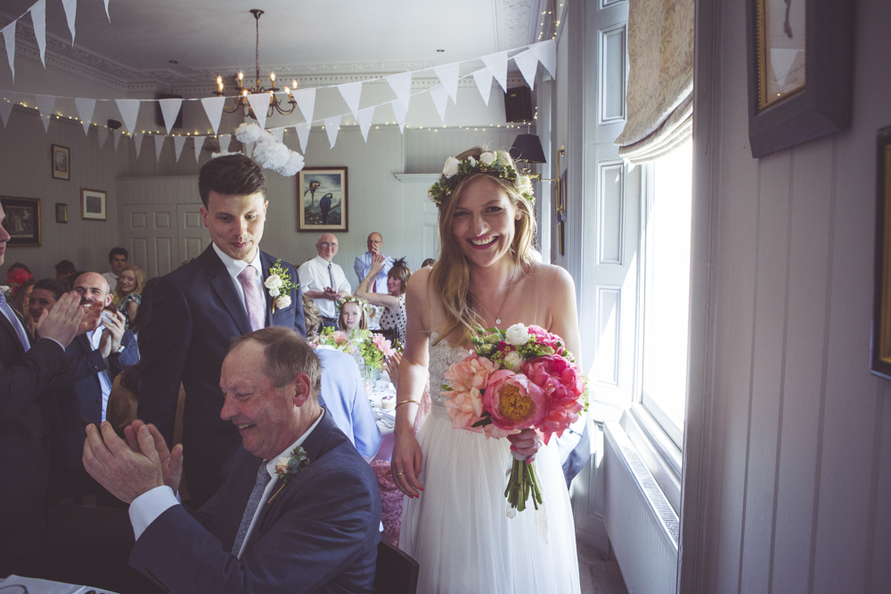 Holly and James_My Beautifu Bride-519.jpg