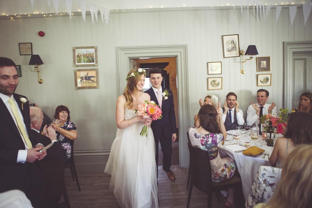 Holly and James_My Beautifu Bride-518.jpg