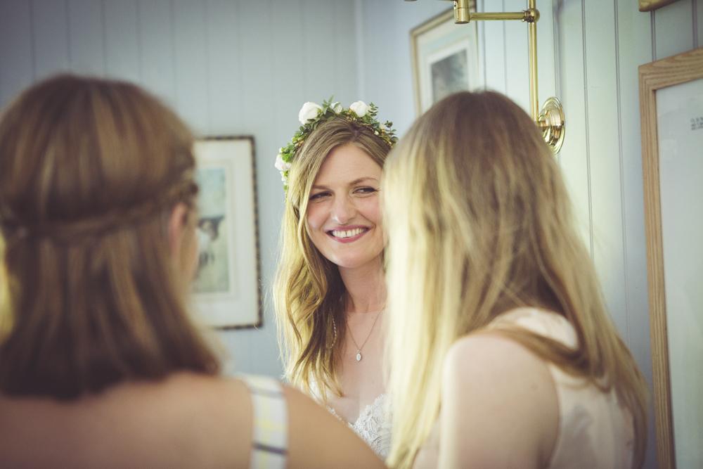 Holly and James_My Beautifu Bride-563.jpg