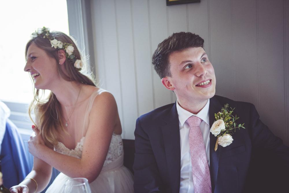 Holly and James_My Beautifu Bride-622.jpg