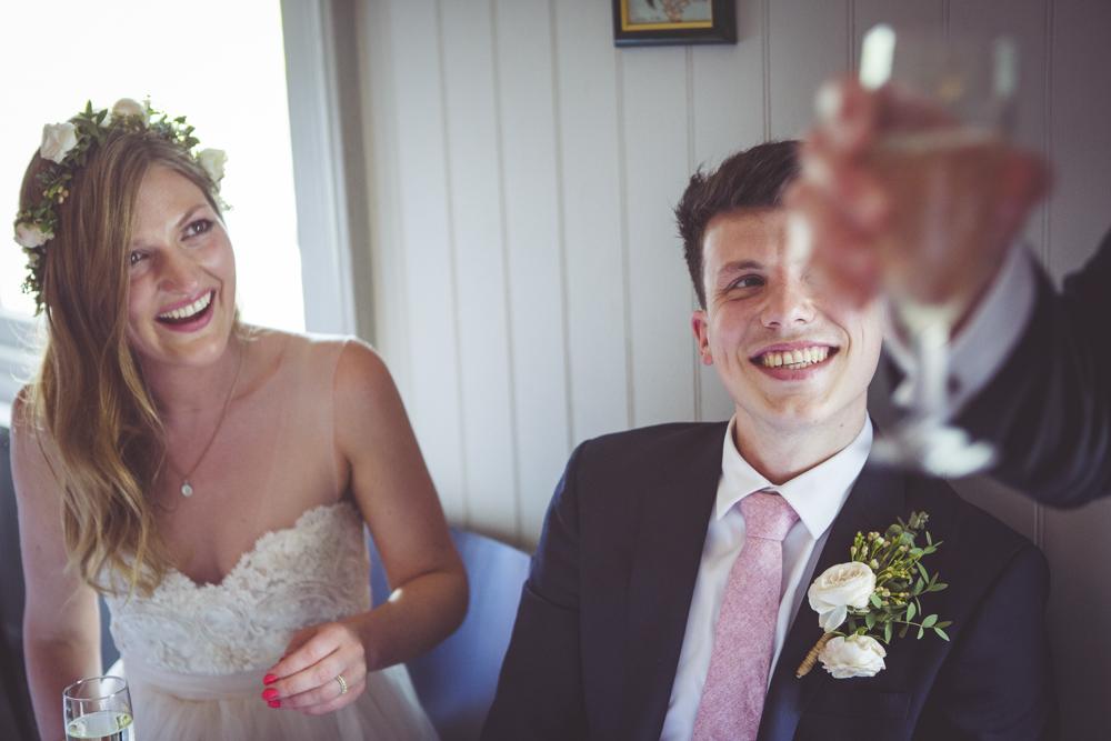 Holly and James_My Beautifu Bride-646.jpg