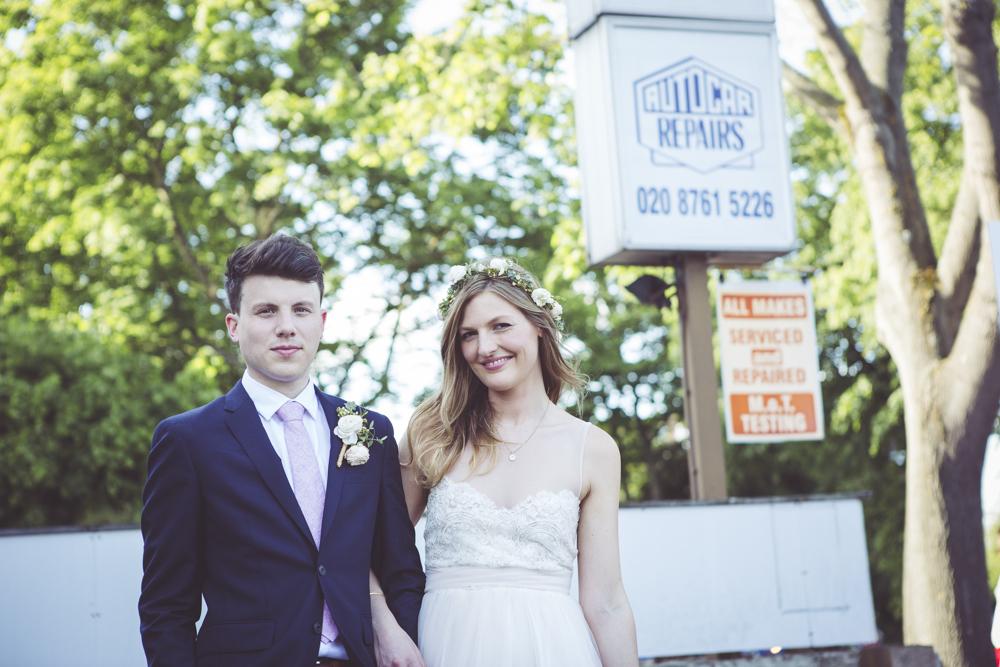 Holly and James_My Beautifu Bride-676.jpg