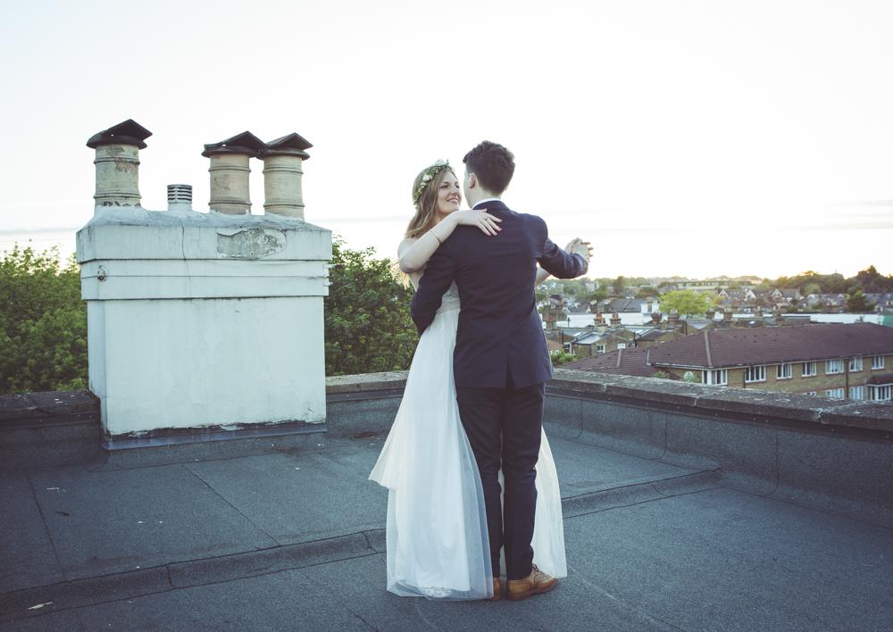 Holly and James_My Beautifu Bride-763.jpg