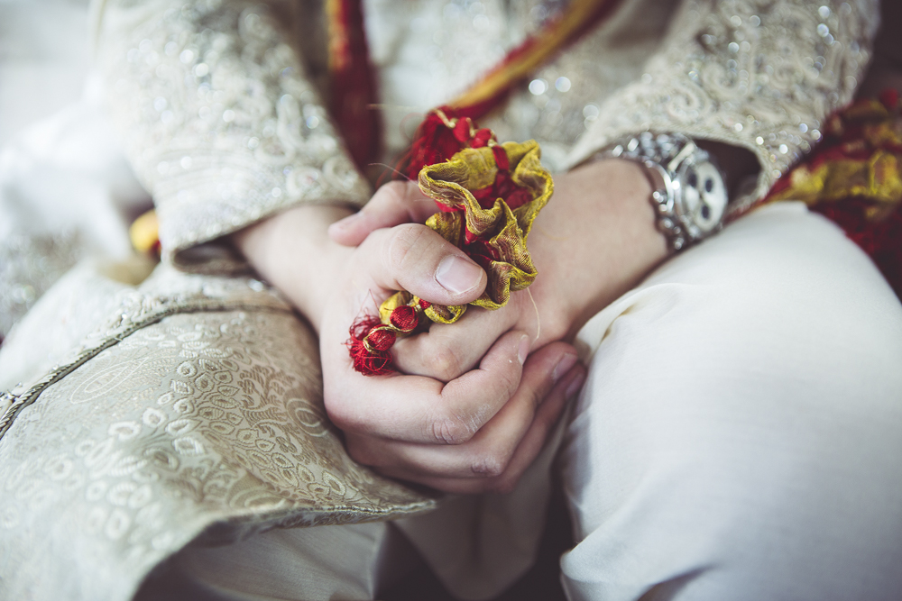 Rhys and Thubeena_My Beautiful Bride-68.jpg
