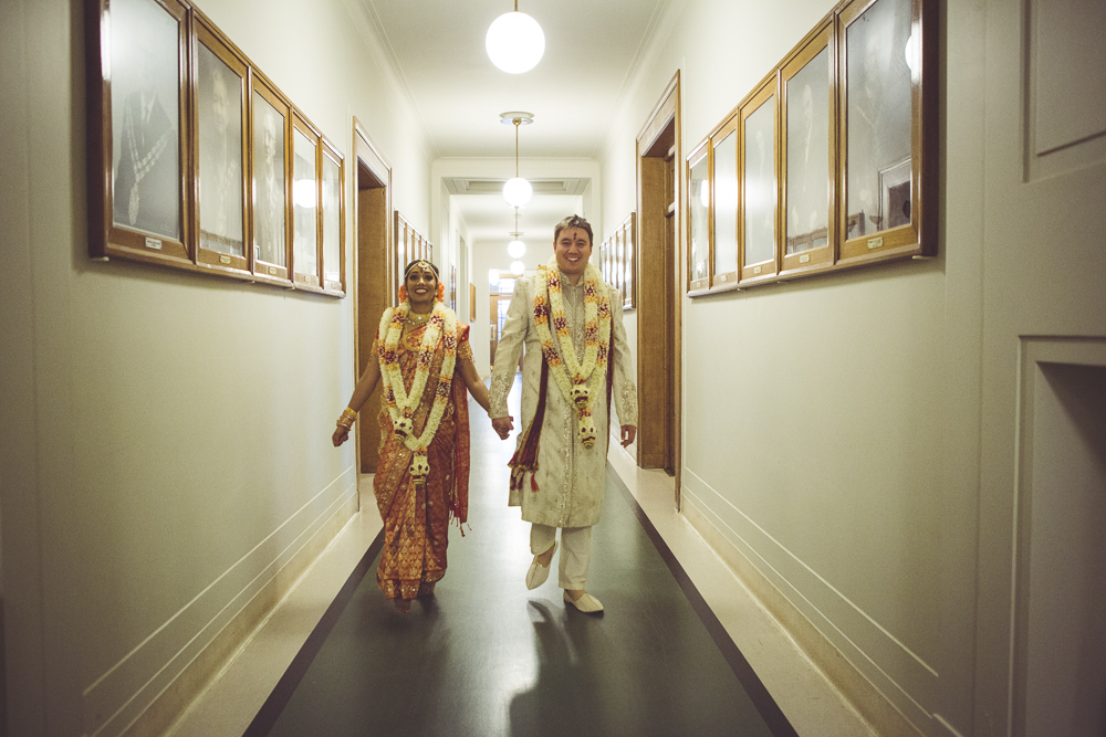 Rhys and Thubeena_My Beautiful Bride-176.jpg