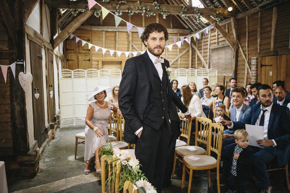 Heron's Farm Barn Wedding-46.jpg