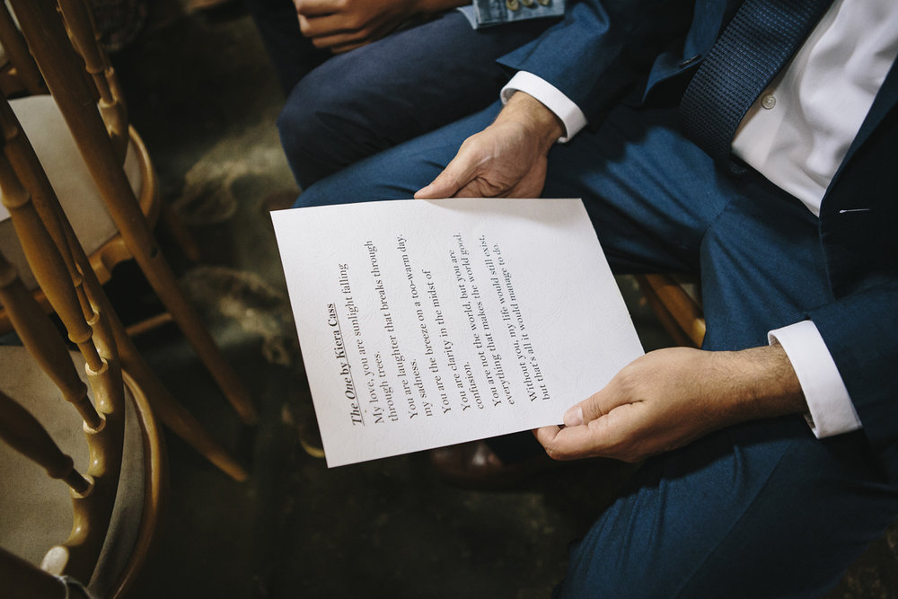 Heron's Farm Barn Wedding-47.jpg