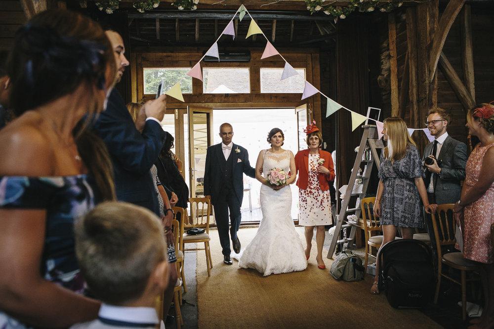 Heron's Farm Barn Wedding-55.jpg