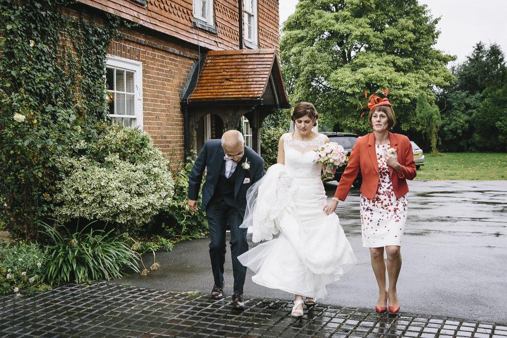 Heron's Farm Barn Wedding-54.jpg