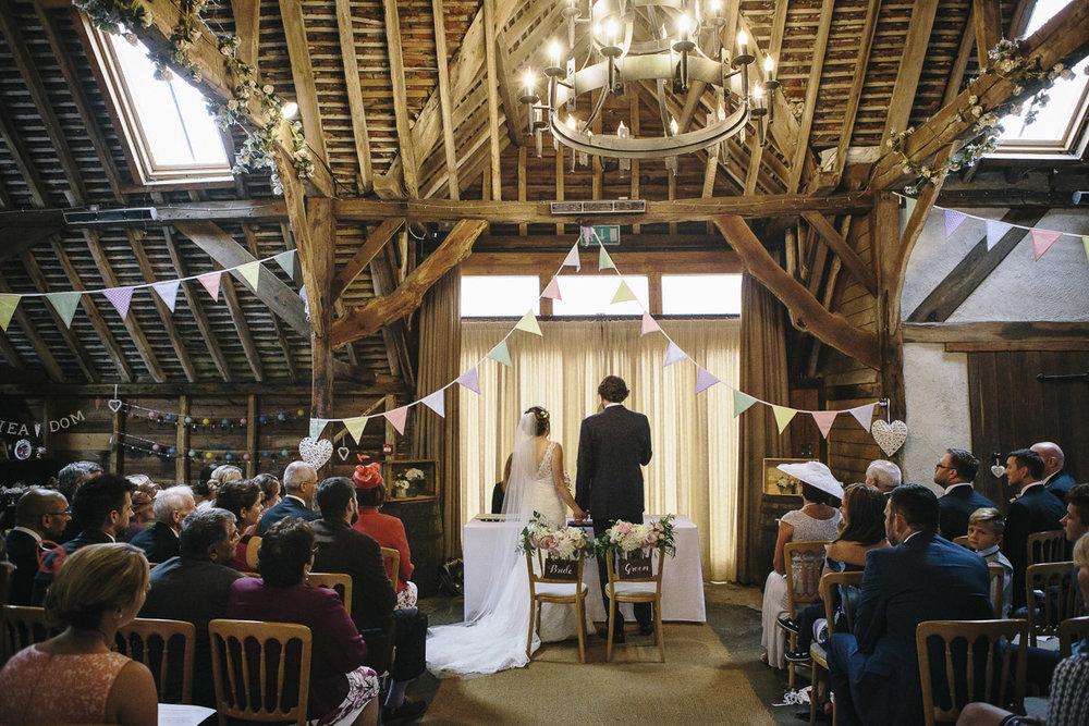 Heron's Farm Barn Wedding-60.jpg