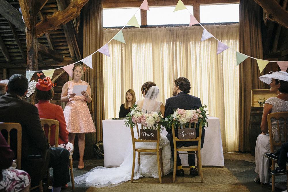 Heron's Farm Barn Wedding-61.jpg