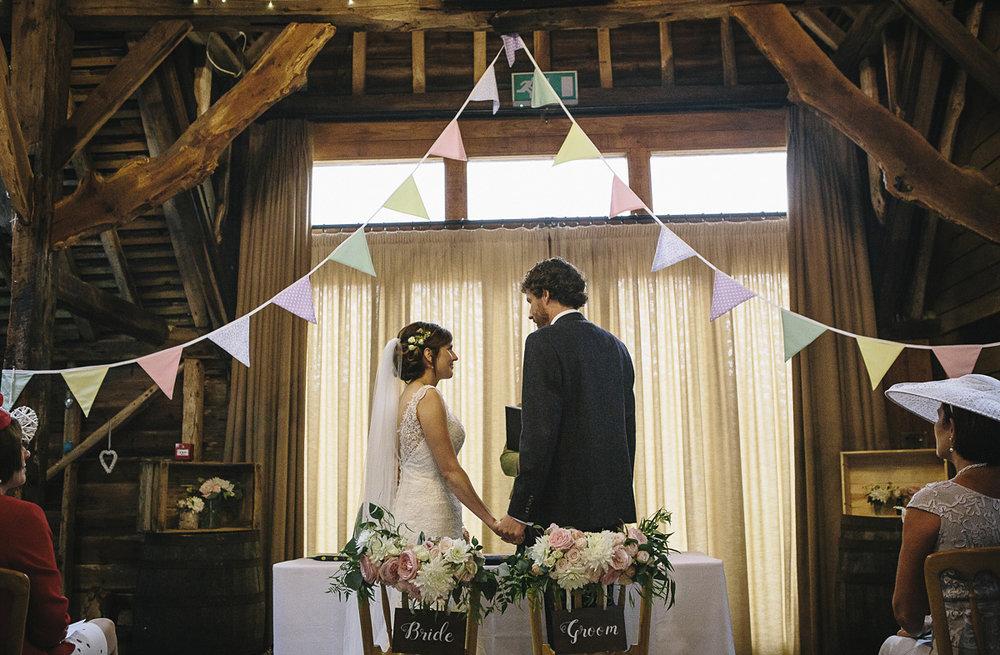Heron's Farm Barn Wedding-62.jpg