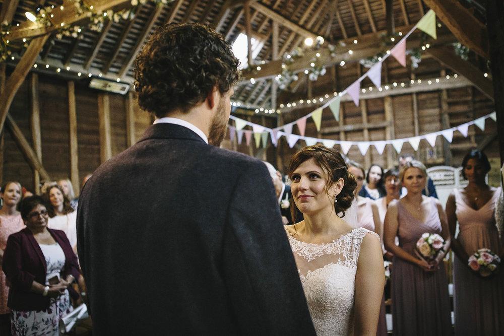 Heron's Farm Barn Wedding-63.jpg