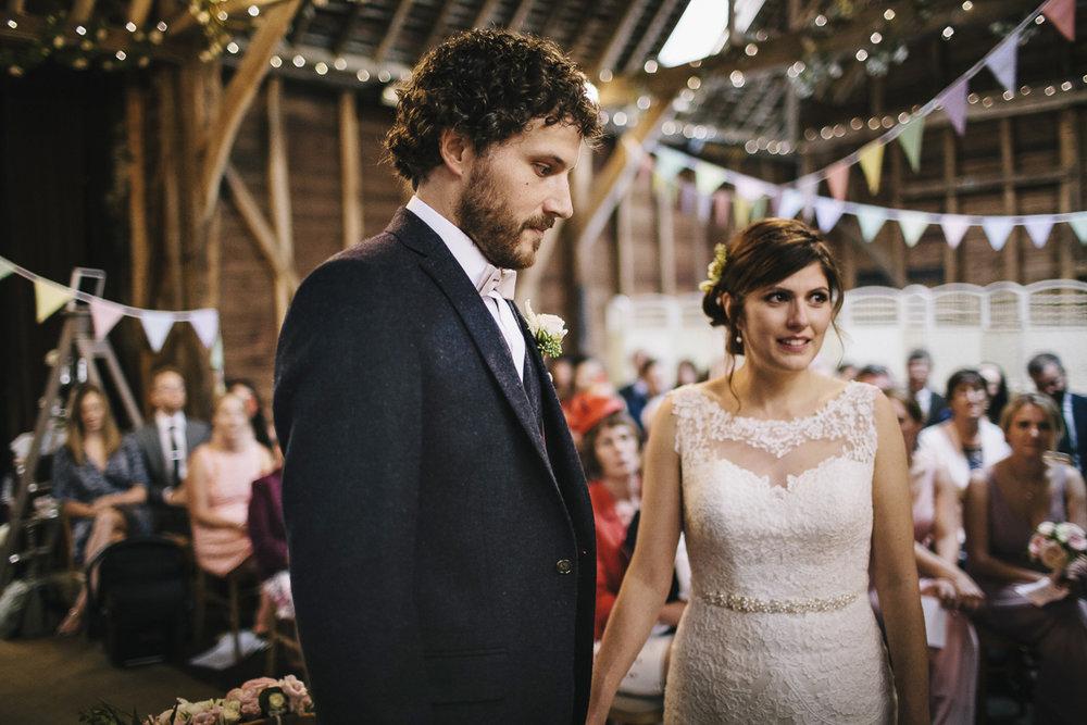 Heron's Farm Barn Wedding-65.jpg