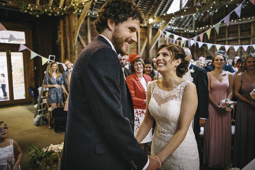 Heron's Farm Barn Wedding-64.jpg