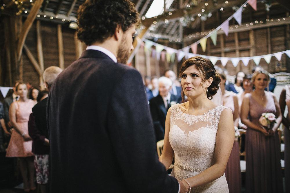 Heron's Farm Barn Wedding-72.jpg
