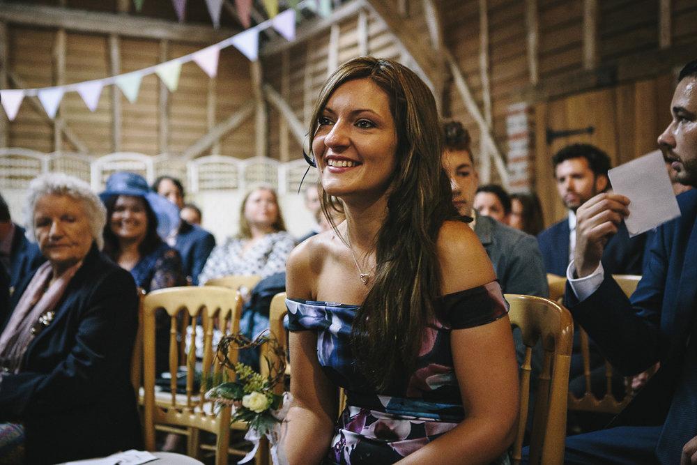 Heron's Farm Barn Wedding-75.jpg