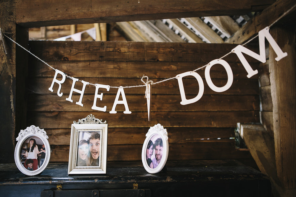 Heron's Farm Barn Wedding-95.jpg