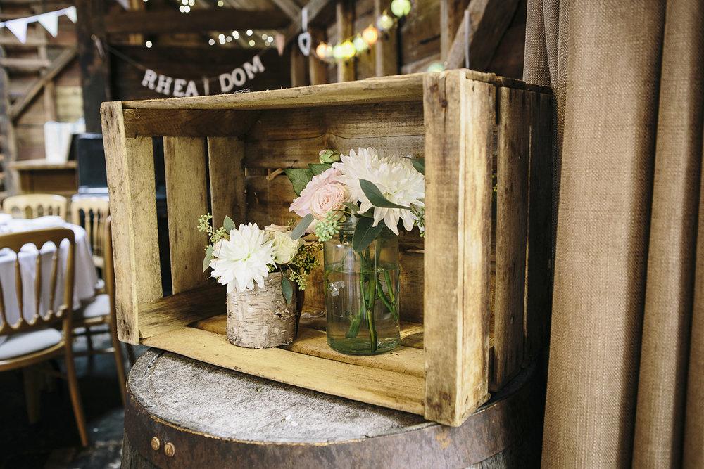 Heron's Farm Barn Wedding-99.jpg
