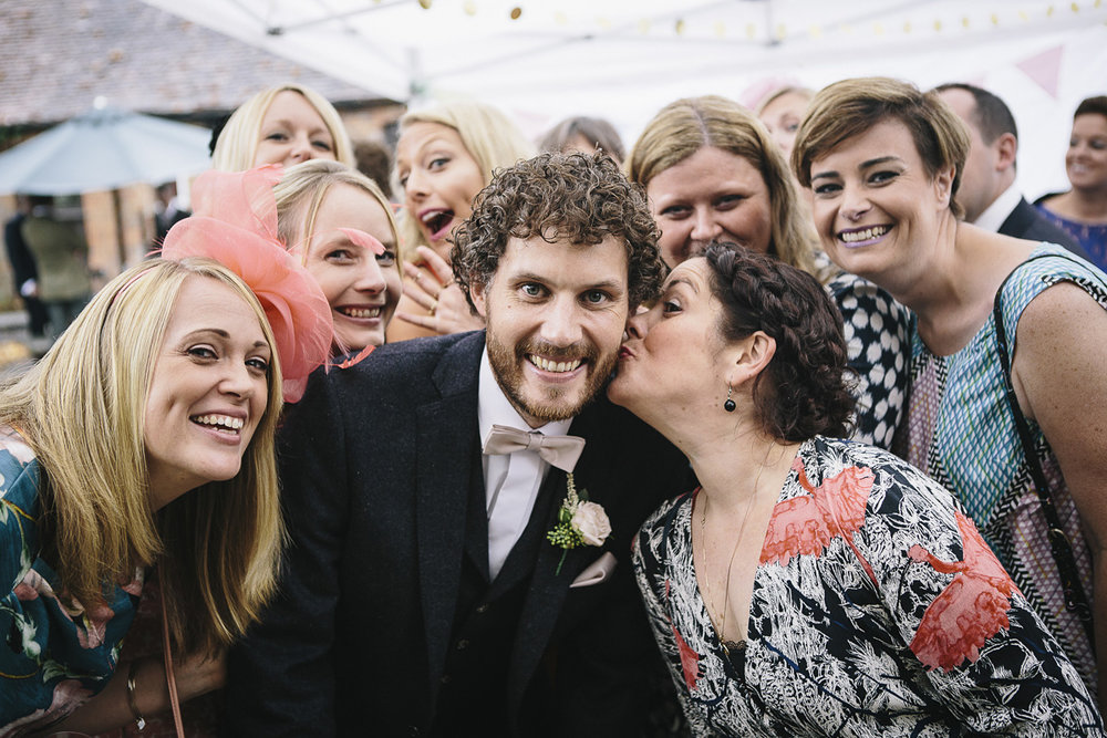 Heron's Farm Barn Wedding-115.jpg