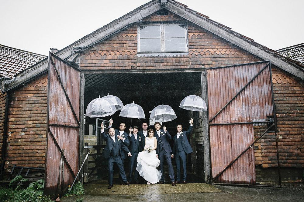 Heron's Farm Barn Wedding-118.jpg