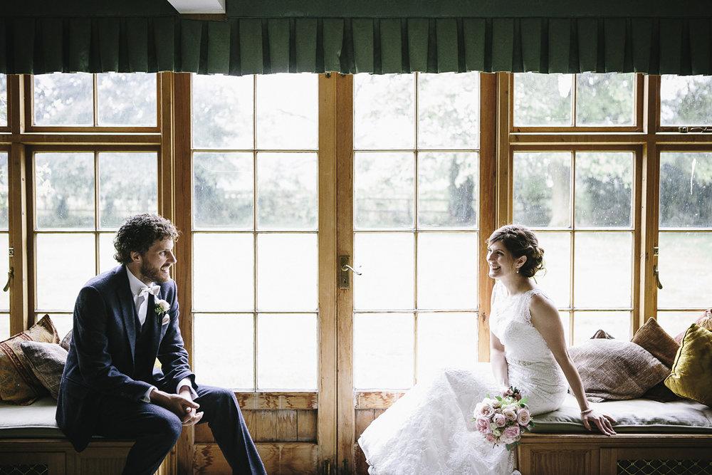 Heron's Farm Barn Wedding-123.jpg