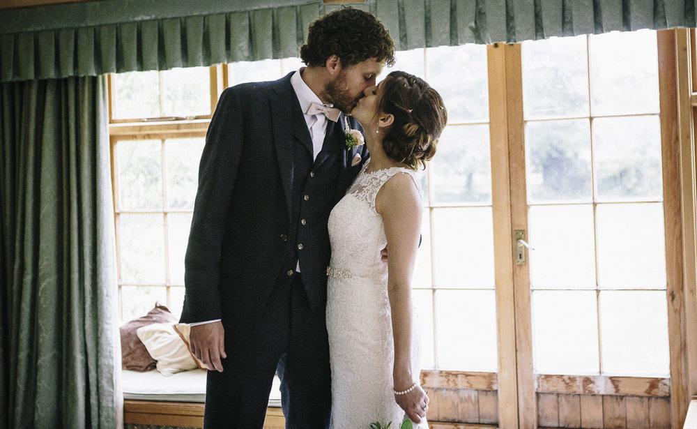 Heron's Farm Barn Wedding-124.jpg