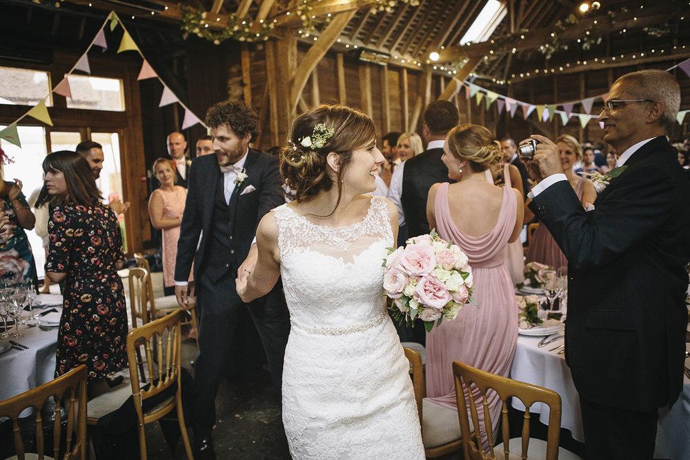 Heron's Farm Barn Wedding-126.jpg