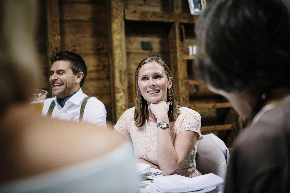 Heron's Farm Barn Wedding-128.jpg