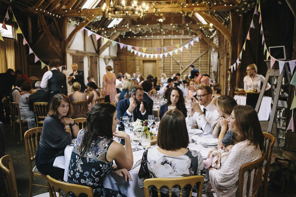 Heron's Farm Barn Wedding-129.jpg