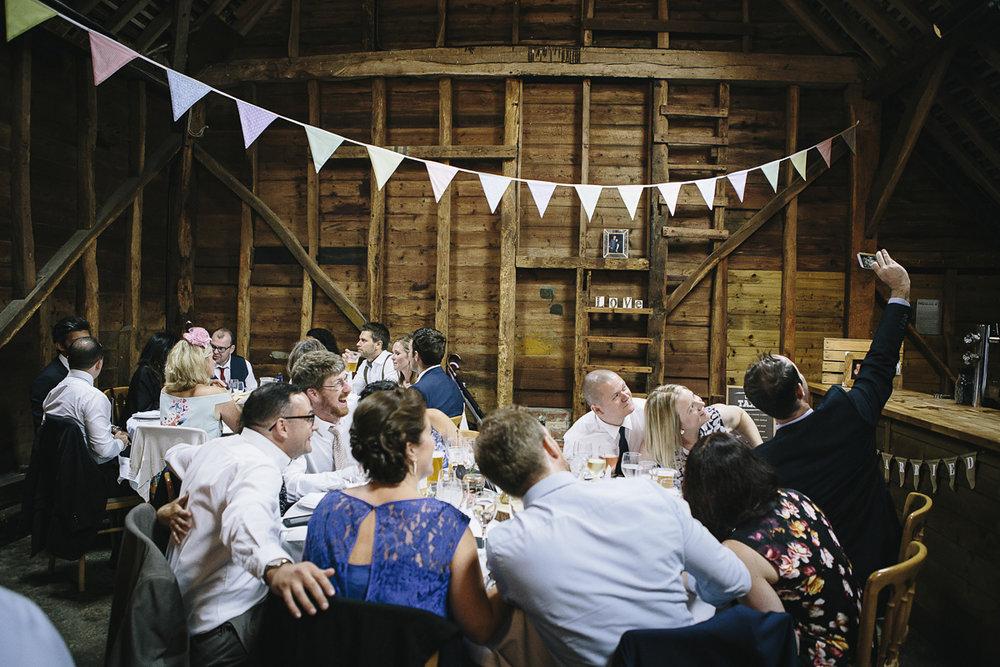 Heron's Farm Barn Wedding-131.jpg