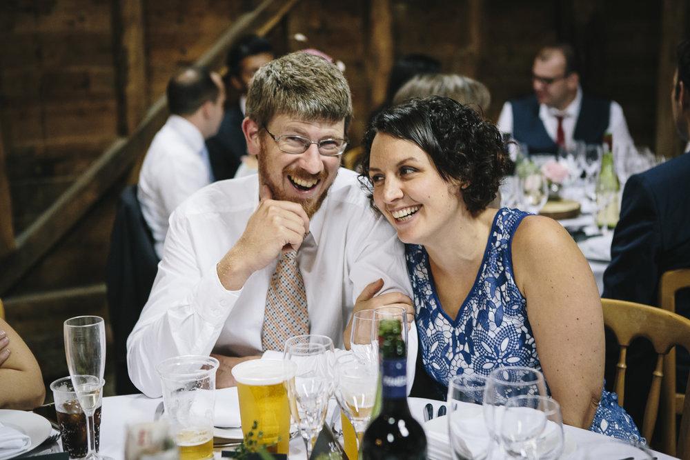 Heron's Farm Barn Wedding-130.jpg