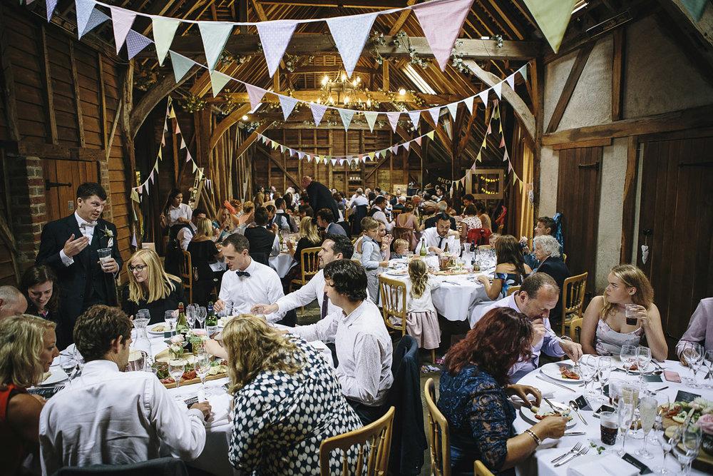 Heron's Farm Barn Wedding-133.jpg